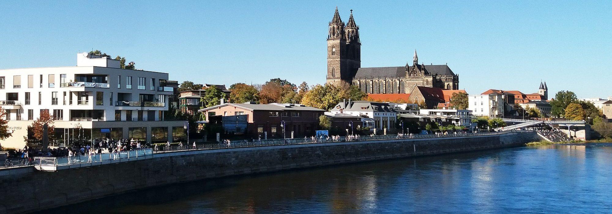 Stadtelternrat Magdeburg